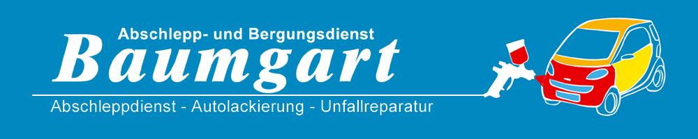 Baumgart Dortmund